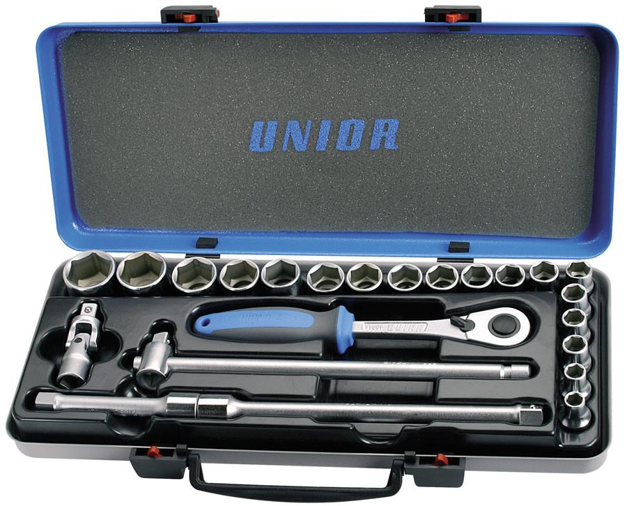 unior-hand-tools.jpg