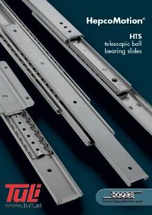 HTS-03-UK-Tuli Naslovna.JPG