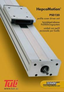 PSD120-04-UK-D-ES-Tuli Naslovna.JPG