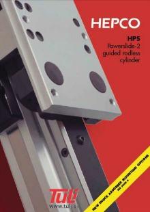 HPS 05 UK Tuli Naslovna.JPG