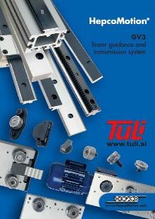 GV3 10 UK (Nov-11) Tuli Naslovna.JPG