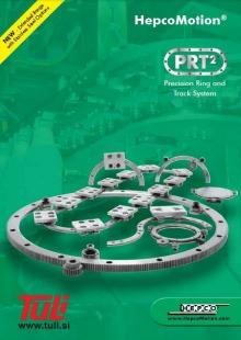 Naslovnica kataloga PRT2.JPG