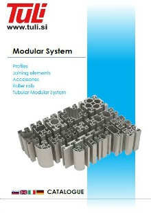 Katalog Modularni sistem Tuli-naslovna.JPG