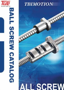 TBI BALL SCREW-Tuli Naslovna.JPG