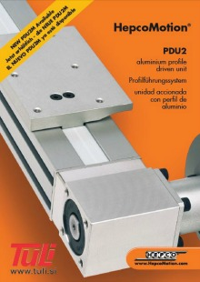 PDU2 06 UK-D-ES (Mar-13)-Tuli Naslovna.JPG