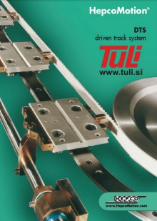 Naslovnica kataloga DTS.JPG
