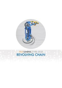 CPS Revolving Chain Catalogue_naslovna.JPG