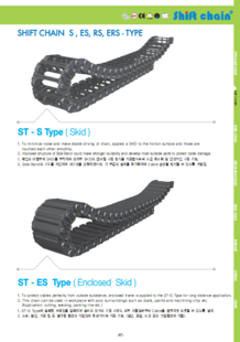 shift_chain_s_type_catalogue-Naslovna.PNG