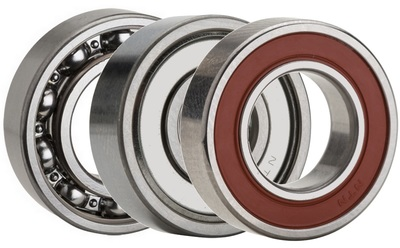 NTN ball bearing.jpg