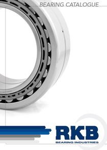 RKB-Roller-Bearing-Catalogue-FRONT.JPG