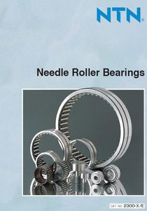 NTN needle roller bearings catalogue FRONT.JPG