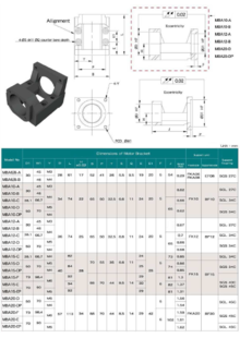 motor_bracket_catalogue_naslovna.PNG