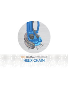 CPS HELIX CHAIN CATALOGUE_naslovna.PNG
