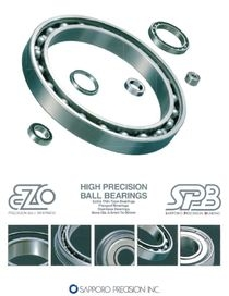 EZO-Bearings-Catalog--Technical-Contents-FRONT.JPG