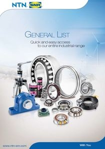 NTN-SNR- general-list-catalogue-FRONT.JPG