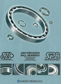 EZO-Bearings-Catalog-FRONT.JPG